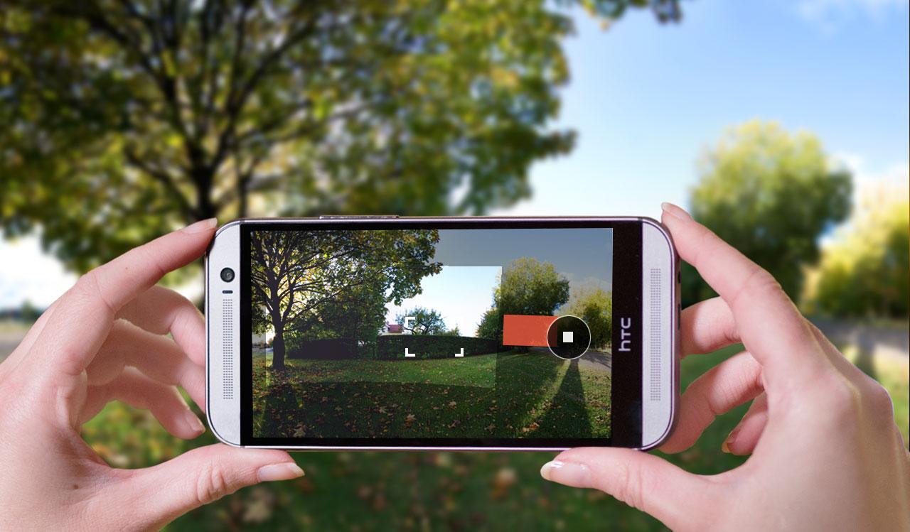 должен камера 13 мп на андроид скчать телефоны, режимы