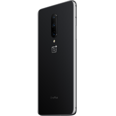 oneplus_7pro_mirror_gray_4_600_600.png