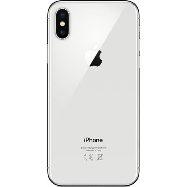 Apple iPhone X white 3.jpg