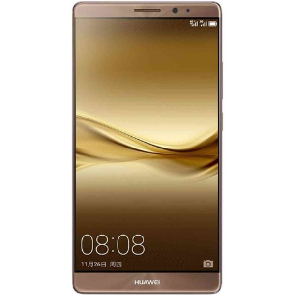 huawei_mate_8_64gb_4gb_dual_lte_mocha_brown-1.jpg