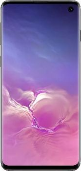 Samsung Galaxy S10 8/128GB оникс