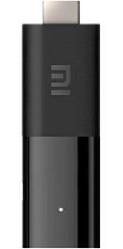ТВ-адаптер Xiaomi Mi TV Stick 2K HDR фото