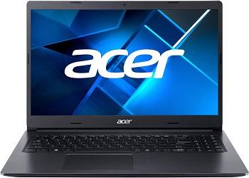 Фото - Ноутбук Acer Extensa 15 EX215-22-R2NL (AMD Ryzen 3 3250U 2600MHz/15.6/1920x1080/8GB/512GB SSD/AMD Radeon Graphics/Windows 10 Pro) ноутбук hp pavilion 15 eh0002ur amd ryzen 3 4300u 2700mhz 15 6 1920x1080 4gb 256gb ssd amd radeon graphics windows 10 home 281a1ea естественный серебристый