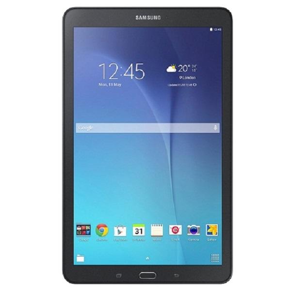 Планшет Samsung Galaxy Tab E 9.6 SM-T561N 8Gb (2015) черный планшет samsung galaxy tab e 9 6 sm t 561 n белый