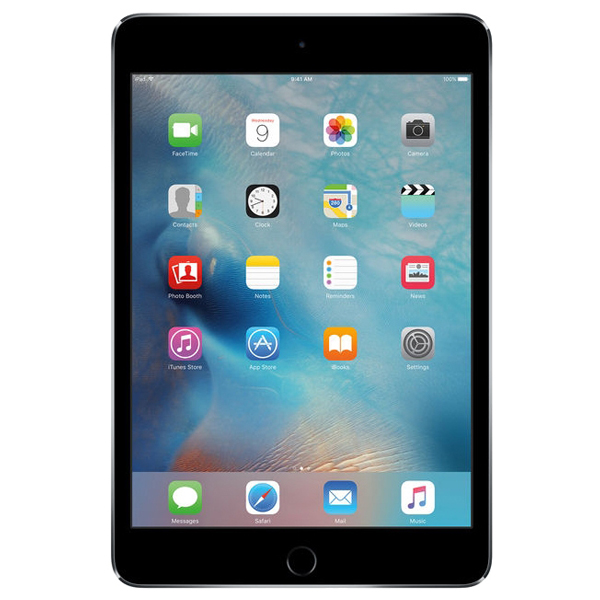 Apple iPad mini 4 black 1.jpg