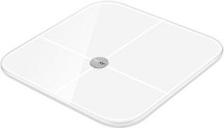 Весы напольные электронные HONOR Smart Scale AH100