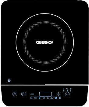 Индукционная плита Oberhof Ein S11