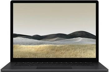 Microsoft Surface Laptop 3 15 (AMD Ryzen 5 3580U 2100 MHz/15