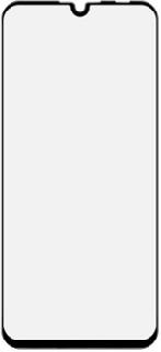 Защитное стекло для Xiaomi RedMi Note 7 Cabal полноэкранное черное фото
