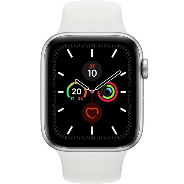 Apple-Watch-44-Silver-Aluminum-Case-with-Sport-Band-White-2.jpg
