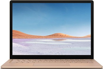 Microsoft Surface Laptop 3 13.5 (Intel Core i7 1065G7 1300 MHz/13.5