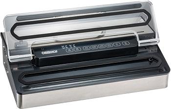 Вакуумный промышленный упаковщик видео массажер универсальный ручной