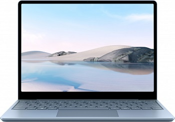 Microsoft Surface Laptop Go (Intel Core i5-1035G1 1000MHz/12.4