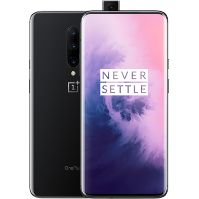 oneplus_7pro_mirror_gray_600_600.png