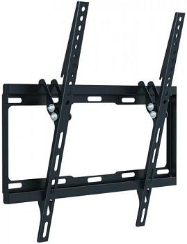 Кронштейн для телевизоров ITECHmount P4T 26