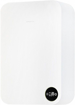 Очиститель воздуха Xiaomi Smartmi Fresh Air System Wall Mounted (VTS6001CN)