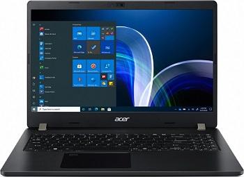 Фото - Ноутбук Acer TravelMate TMP215-41-R9SH (AMD Ryzen 3 Pro 4450U 2500MHz/15.6/1920x1080/8GB/256GB SSD/AMD Radeon Graphics/Windows 10 Pro) ноутбук hp pavilion 15 eh0002ur amd ryzen 3 4300u 2700mhz 15 6 1920x1080 4gb 256gb ssd amd radeon graphics windows 10 home 281a1ea естественный серебристый