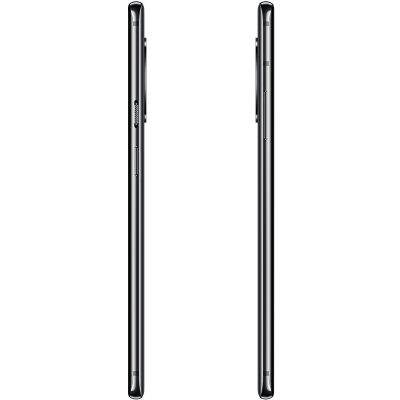 oneplus_7pro_mirror_gray_5_600_600.png