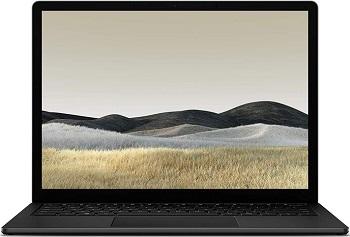 Microsoft Surface Laptop 3 13.5 (Intel Core i5 1035G7 3700 MHz/13.5