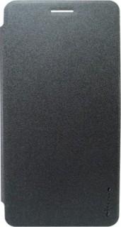 Чехол-книжка для Xiaomi Mi 8 Nillkin BookCover графит фото
