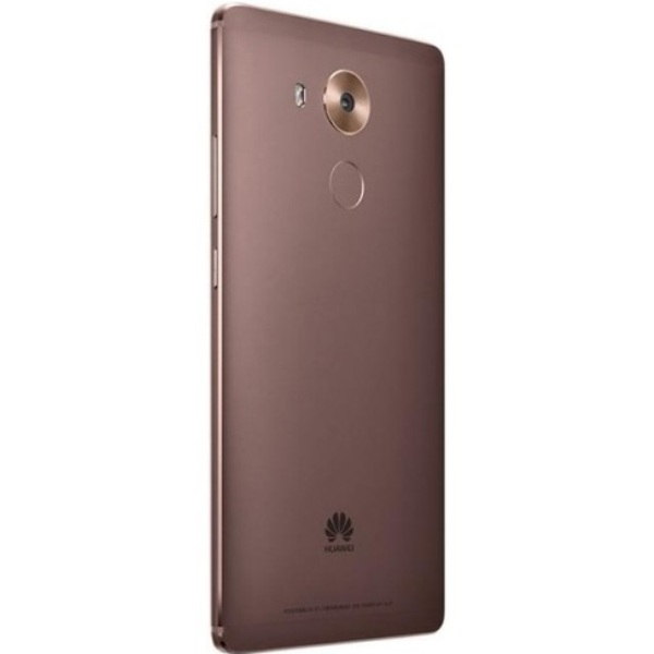 huawei_mate_8_64gb_4gb_dual_lte_mocha_brown-5.jpg