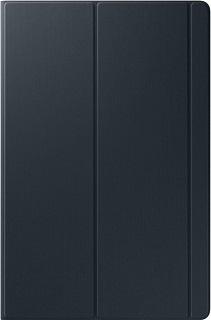Чехол-книжка для Samsung Galaxy Tab S5e T725 Book Cover черный фото