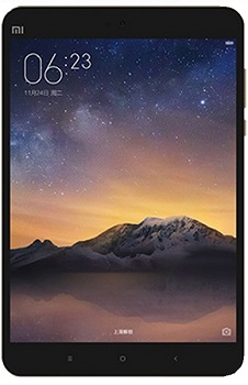 Xiaomi MiPad 2 64gb gold