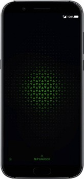 Xiaomi Black Shark 8/128GB черный