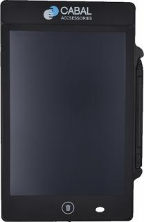 Жидкокристалический планшет Cabal CB-PAD-008 фото